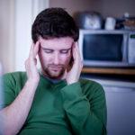 Garcinia Cambogia Causes Headaches?
