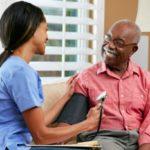 Garcinia Cambogia Effects High Blood Pressure