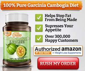 Which brand garcinia cambogia does dr oz recommend trylagen reviews
