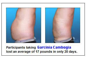 Why Dr Oz Recommends Garcinia Cambogia To Lose Weight
