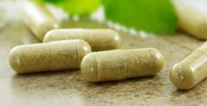 Garcinia Cambogia and side affects to your liver