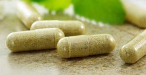 garcinia pills