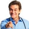 dr.oz.Garcinia