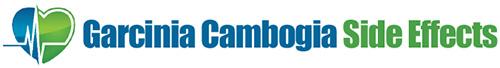 Garcinia Cambogia Side Effects