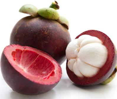 Best Garcinia Cambogia Fruit effects